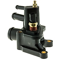 CO34748 Water Outlet - Direct Fit, Sold individually