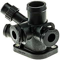 CO34791 Water Outlet - Direct Fit, Sold individually