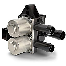 EHV101 Heater Valve - Direct Fit, Sold individually