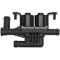 EHV110 Heater Valve - Direct Fit, Sold individually