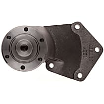 FB1002 Fan Pulley Bracket - Direct Fit, Sold individually