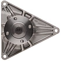 FB1005 Fan Pulley Bracket - Direct Fit, Sold individually