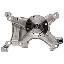 FB1007 Fan Pulley Bracket - Direct Fit, Sold individually