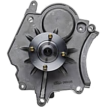 FB1008 Fan Pulley Bracket - Direct Fit, Sold individually