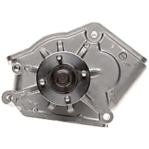 FB1010 Fan Pulley Bracket - Direct Fit, Sold individually