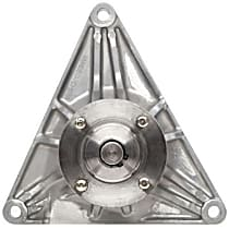 FB1016 Fan Pulley Bracket - Direct Fit, Sold individually