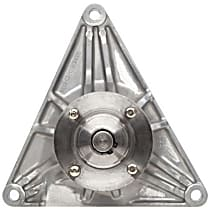 Fan Pulley Bracket - Direct Fit, Sold individually