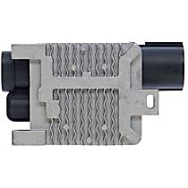 FCM106 Cooling Fan Module