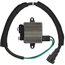 FCM107 Cooling Fan Module