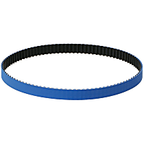 Gates T112RB Timing Belt - Direct Fit, Sold individually