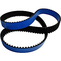 Gates T265RB Timing Belt - Direct Fit, Sold individually