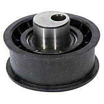Gates T41001 Timing Belt Tensioner - Direct Fit, Sold individually