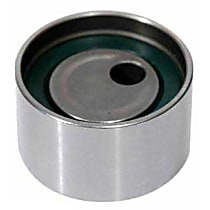 T41009 Timing Belt Tensioner - Direct Fit, Sold individually
