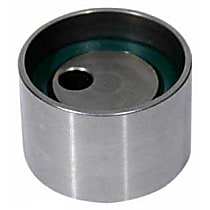 T41010 Timing Belt Tensioner - Direct Fit, Sold individually