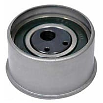 T41046 Timing Belt Tensioner - Direct Fit, Sold individually