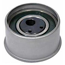 Gates T41046 Timing Belt Tensioner - Direct Fit, Sold individually