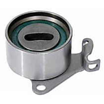 Gates T41048 Timing Belt Tensioner - Direct Fit, Sold individually