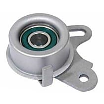 T41051 Timing Belt Tensioner - Direct Fit, Sold individually