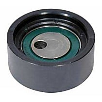 T41064 Timing Belt Tensioner - Direct Fit, Sold individually