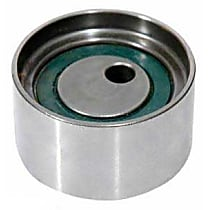 T41065 Timing Belt Tensioner - Direct Fit, Sold individually