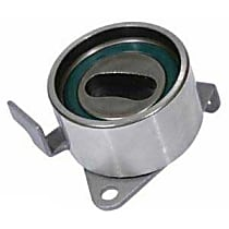 T41066 Timing Belt Tensioner - Direct Fit, Sold individually