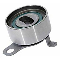 T41072 Timing Belt Tensioner - Direct Fit, Sold individually