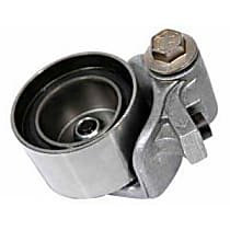 Gates T41084 Timing Belt Tensioner - Direct Fit, Sold individually