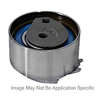 Gates T41206 Timing Belt Tensioner - Direct Fit, Sold individually