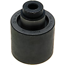 Gates T41229 Timing Belt Idler Pulley - Direct Fit, Sold individually