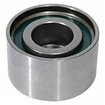 Gates T42031 Timing Belt Idler Pulley - Direct Fit, Sold individually