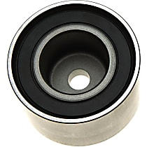 Gates T42194 Timing Belt Idler Pulley - Direct Fit, Sold individually