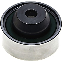 Gates T42231 Timing Belt Idler Pulley - Direct Fit, Sold individually