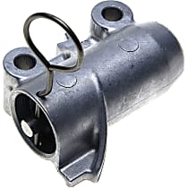 T43189 Hydraulic Timing Belt Actuator - Direct Fit