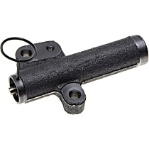 T43203 Hydraulic Timing Belt Actuator - Direct Fit