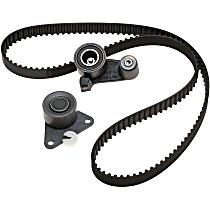 TCK252 Timing Belt Kit