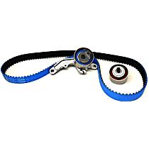 TCK265ARB Timing Belt Kit
