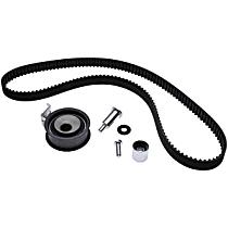 TCK306 Timing Belt Kit