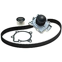 TCKWP177 Timing Belt Kit - Water Pump Included