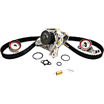 TCKWP199BH Timing Belt Kit - Water Pump Included