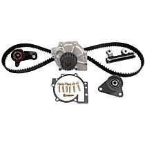 TCKWP252 Timing Belt Kit - Water Pump Included