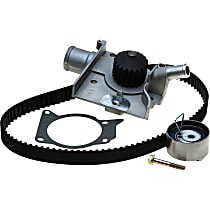 TCKWP283A Timing Belt Kit - Water Pump Included