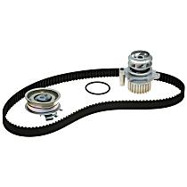 TCKWP296M Timing Belt Kit - Water Pump Included