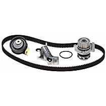 TCKWP306BM Timing Belt Kit - Water Pump Included