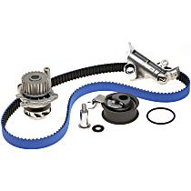 TCKWP306MRB Timing Belt Kit - Water Pump Included