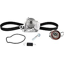 TCKWP312 Timing Belt Kit - Water Pump Included