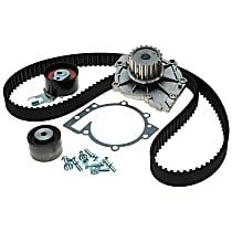 TCKWP319 Timing Belt Kit - Water Pump Included