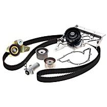 TCKWP330 Timing Belt Kit - Water Pump Included