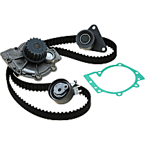 TCKWP331 Timing Belt Kit - Water Pump Included