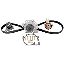 TCKWP331B Timing Belt Kit - Water Pump Included