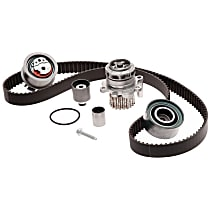 TCKWP342M Timing Belt Kit - Water Pump Included